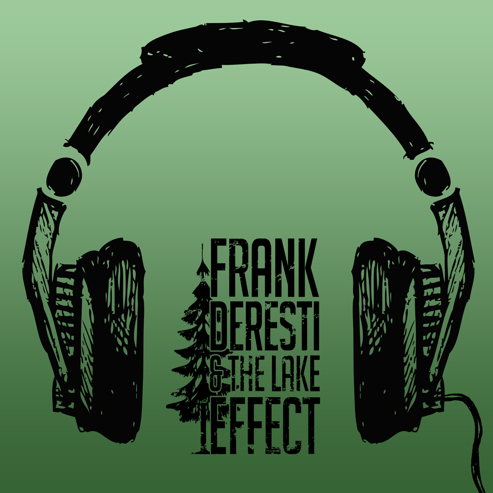 Frank Deresti & The Lake Effect