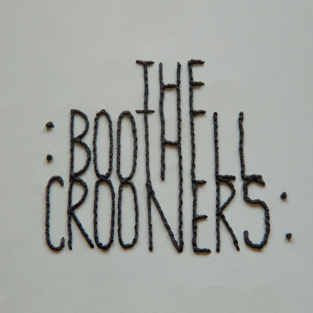 The Boothill Crooners